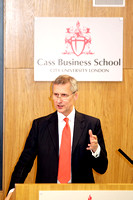 Cass Currie Lecture2012 10